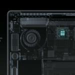 Stronger GPU
