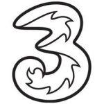 3-three-logo