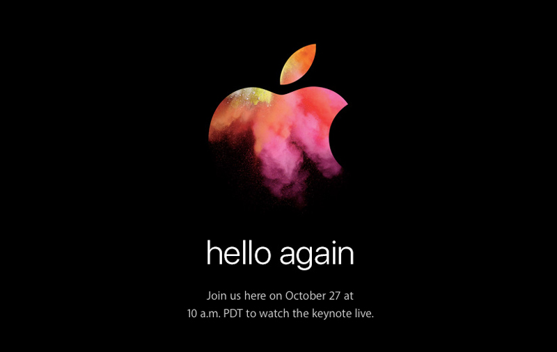 apple-hello-again-27-oktober-2016-jpg-pagespeed-ce-_idd1kkf6g