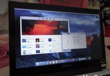 Kumpulan Informasi Tentang PC dan Laptop Hackintosh