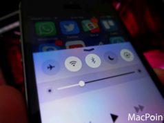 Apakah Ada Alternatif Cara Kirim File Dari iPhone ke Android via Bluetooth?