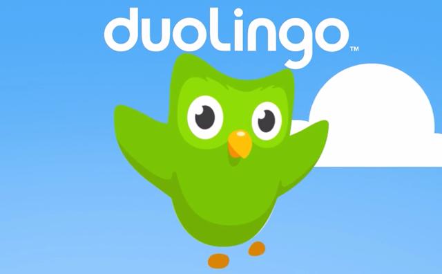 duolingo-2