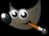 Alternatif Photoshop Gratis di Linux, Windows, Mac OS X macOS Sierra