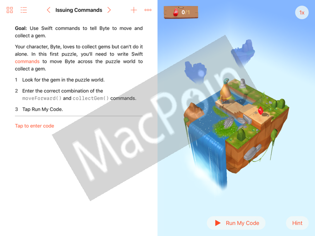 Belajar Pemrograman Swift iOS Mudah dan Menyenangkan