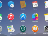 Cara Hapus dan Uninstall Aplikasi di Mac dan MacBook