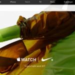Apple Watch Nike+ Resmi Dirilis di Apple Indonesia