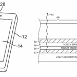 iPhone 8 Akan Mengusung Desain Tanpa Bezel