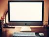 Mac OS X dan macOS lebih Aman dari Windows dan Tidak Bisa Kena Virus