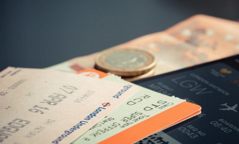 Cara Pesan Online Tiket Pesawat Murah Luar Negeri Macpoin