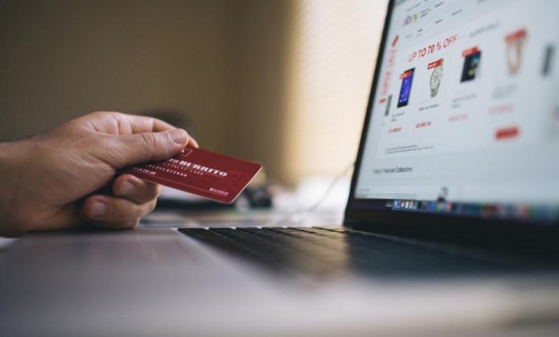 Tips Membeli Online Produk Apple Agar Tidak Tertipu