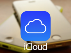 Cara Mengatasi Maximum Accounts iCloud di iPhone