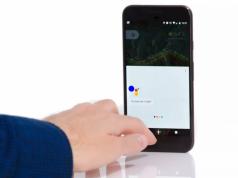 Mana yang Lebih Bagus, Siri atau Google Assistant?