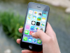 Download iOS 10.1 Sudah Dirilis untuk Publik Release
