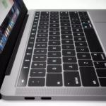 Perbedaan Thunderbolt 3 Kiri dan Kanan MacBook Pro