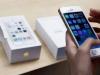 Inilah Cara Apple Mengatasi Masalah TKDN di Indonesia