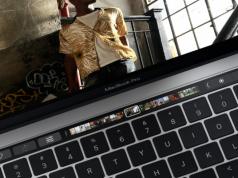 9 Aplikasi Yang Sudah Support Touch Bar MacBook Pro 2016