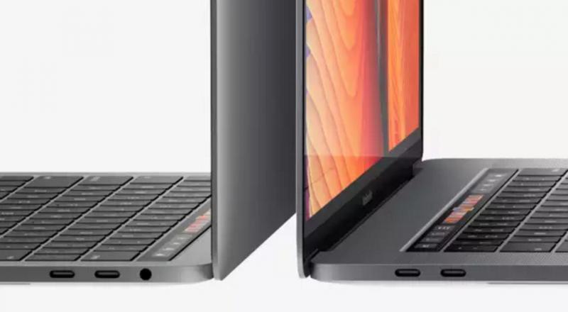 6 Adapter Tambahan Untuk MacBook dengan USB-C