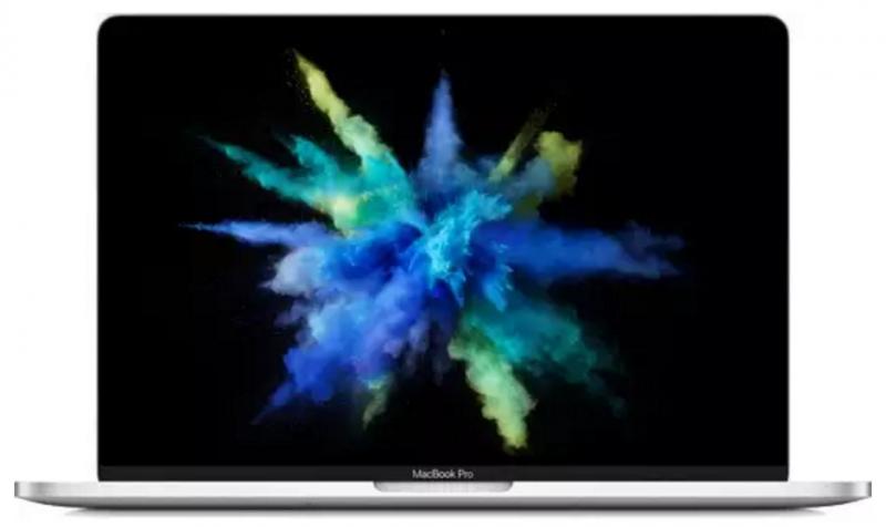 Alasan Mengapa Maksimal RAM MacBook Pro Hanya 16GB