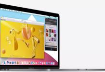 Ini Alasan Apple Mengapa Harga MacBook Pro Mahal