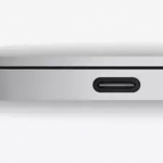 Apakah Jumlah Port di New 2016 MacBook Pro Cukup