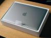 Unboxing dan Review MacBook Pro 2016 Tanpa Touch Bar
