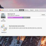 optimize-storage-2-780x521