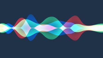 Mengaktifkan dan Menggunakan Siri di Mac dan MacBook