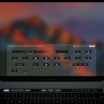 touch-bar-17