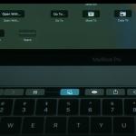 touch-bar-18