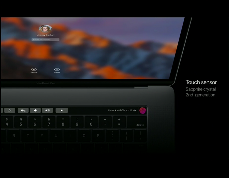 touch-id-3