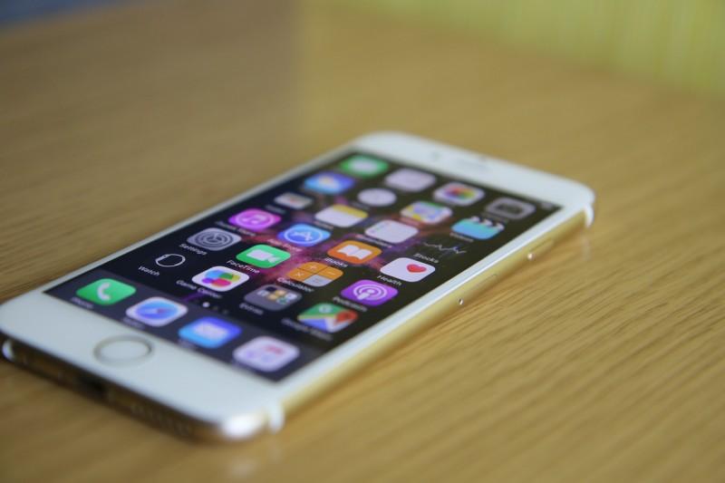 Inikah Kumpulan 5 Fitur iPhone di Update iOS 11 Baru?