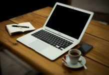 Apakah MacBook Air Masih Worth dan Layak Dibeli?