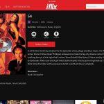Streaming Video dan Download Gratis Ribuan Film