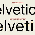 helvetica-0