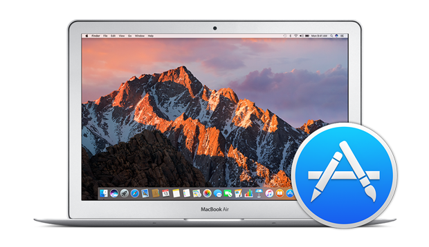 Cara Hapus dan Uninstall Aplikasi di Mac dan MacBook