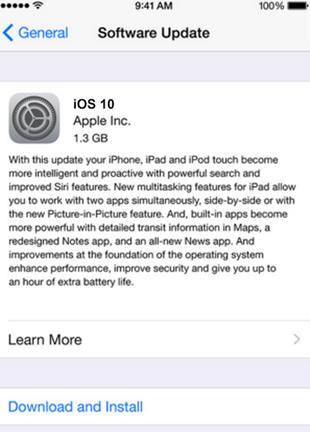 11 Alasan Lebih Baik Pilih iOS dan Beli iPhone Daripada Android