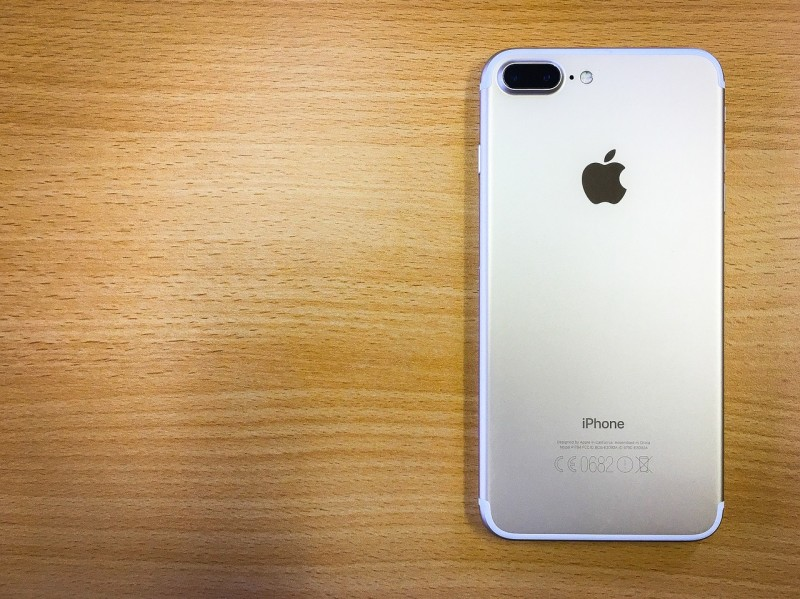iPhone 7 dan 7 Plus Resmi Terkena Masalah TKDN Indonesia