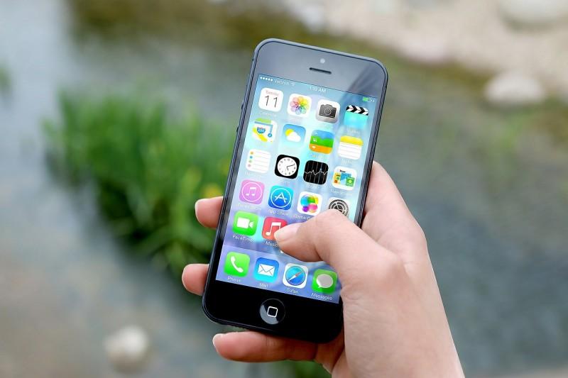Bagaimana Cara Jailbreak iOS 10 iPhone by Pangu