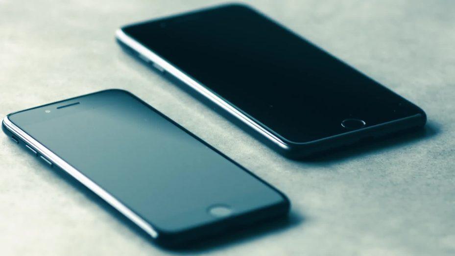 Spesifikasi & Harga iPhone 7 dan 7 Plus di Indonesia