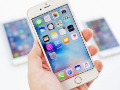 11 Alasan Bagus Lebih Baik Pilih iOS dan Beli iPhone Daripada Android