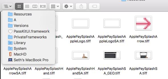 macbook-pro-sierra-leak-magic-toolbar1
