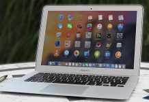 Cara Install Semua Aplikasi Anywhere di macOS Sierra