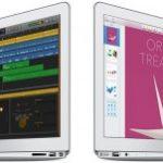 Jumlah Aplikasi Mac macOS OS X Lebih Sedikit Daripada Windows
