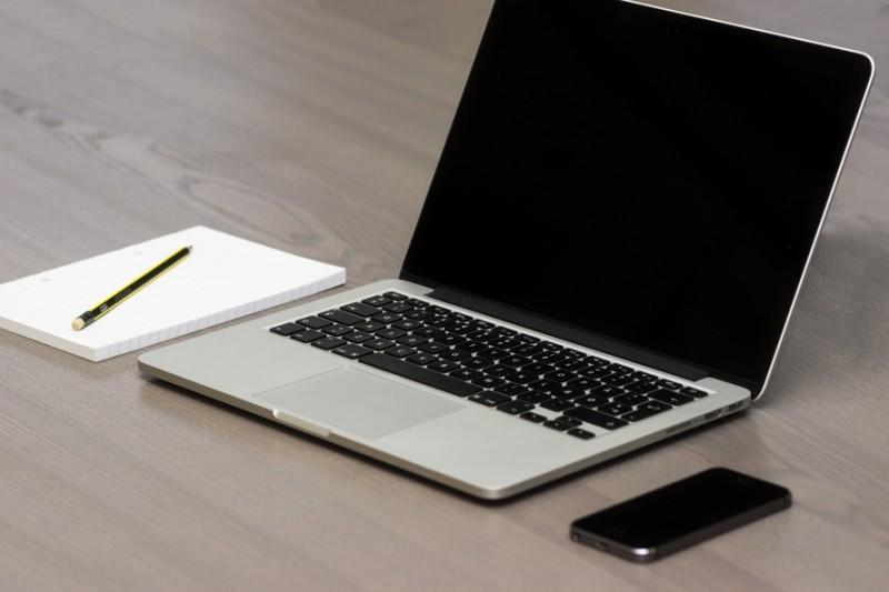 Sekarang Saatnya Membeli MacBook Pro Retina Display