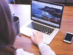 Menghemat Baterai Laptop Windows dan MacBook Google Chrome