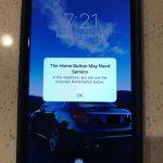 Solusi Apple untuk Masalah Tombol Home iPhone 7 yang Rusak