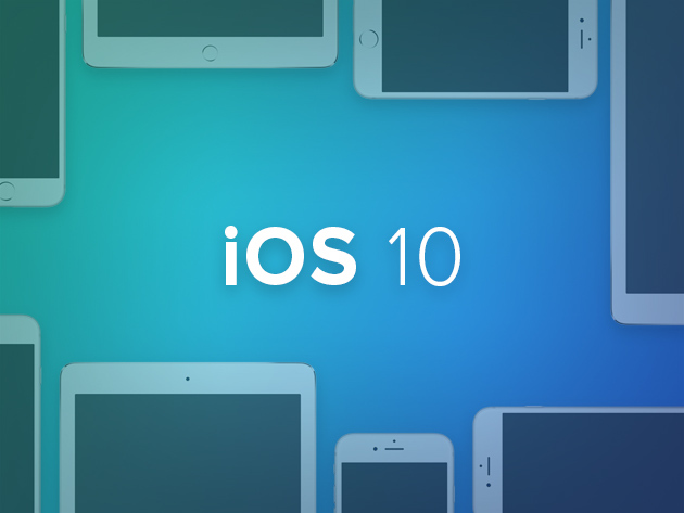 Course Online iOS Terbaik dengan Diskon Harga Murah