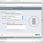 Visual Studio for Mac Preview Sudah Bisa Kamu Download