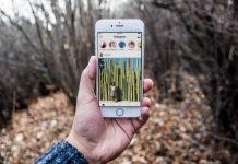 Instagram Akan Memiliki Fitur Siaran Live Video