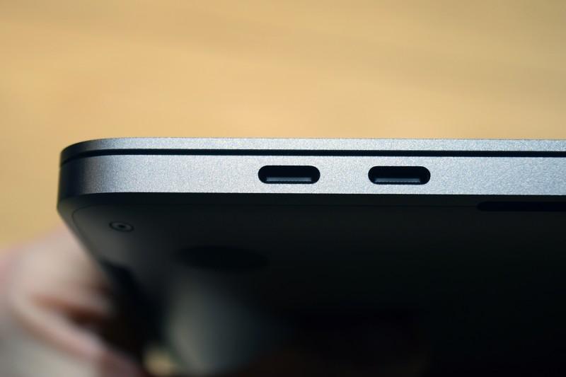 Apakah Menurutmu MacBook Pro 2016 Ribet dan Repot?